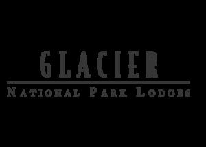 glacier_Park_lodges